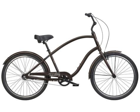 Tuesday March 3 Cruiser Bike (Satin Carob)