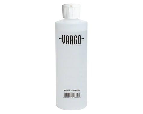 Vargo Alcohol Fuel Bottle, 8oz Capacity