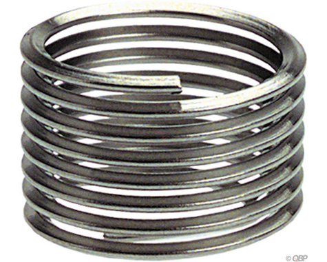 Heli-Coil 10 x 1mm Helicoil Thread Insert
