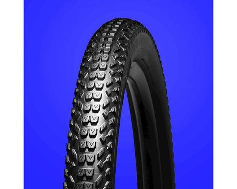 Vee Rubber T-Fatty Fat Bike Tire