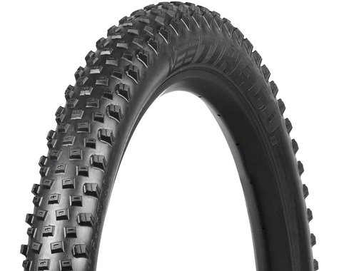 "Vee Tire Co. Crown Gem Tubeless Ready Mountain Tire (Black) (24"") (2.25"")"