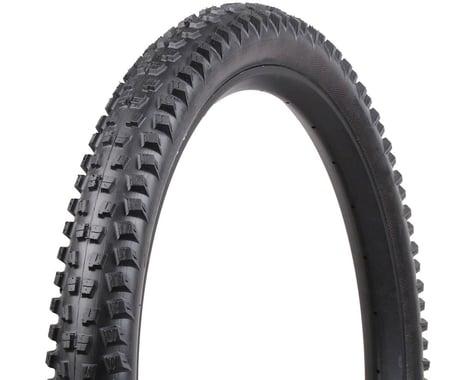 Vee Rubber Flow Snap TR K Tire