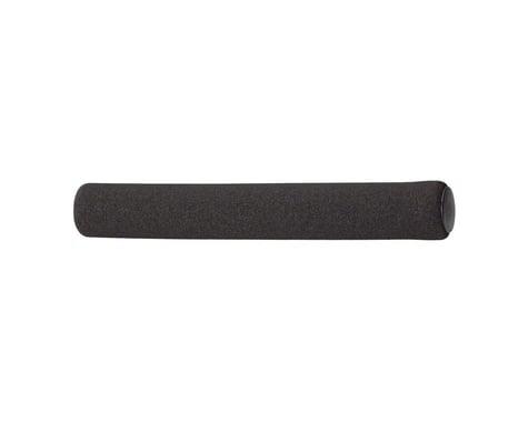 Velo Foam Grips - Black, 200mm