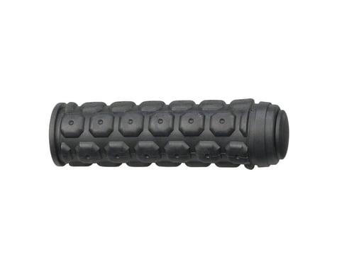 Velo Double Density Grips (Black) (Short)