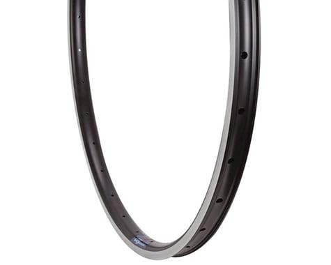 Velocity Cliffhanger Rim (Black) (700c) (32H)
