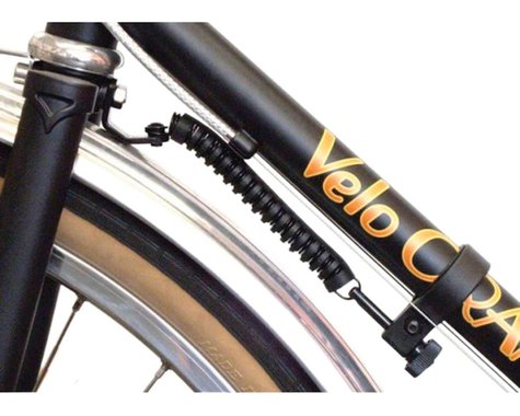 Velo Orange Wheel stabilizer (S)