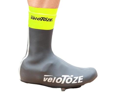 VeloToze Waterproof Cuff (Viz-Yellow)