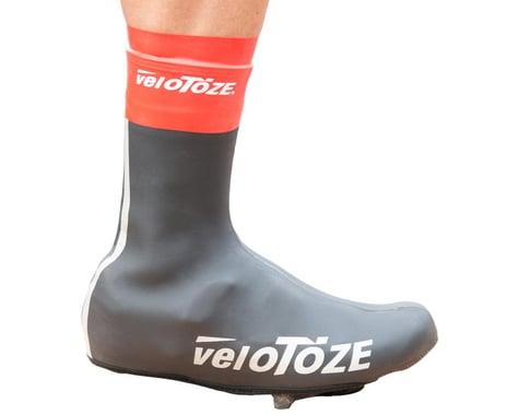 VeloToze Waterproof Cuff (Red)