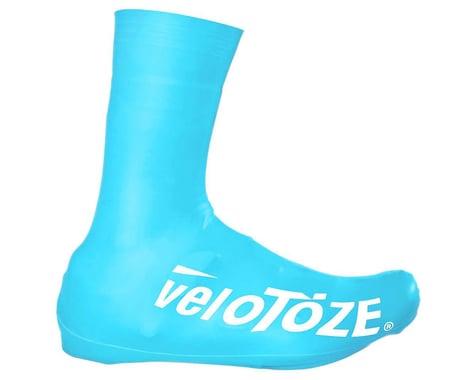 VeloToze Tall Shoe Cover 2.0 (Blue) (XL)