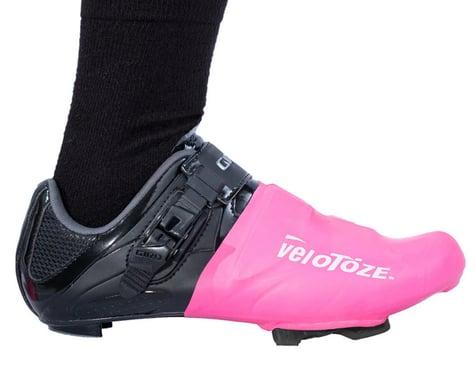 VeloToze Toe Cover (Pink)