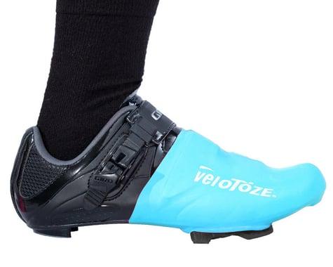 VeloToze Toe Cover (Blue)