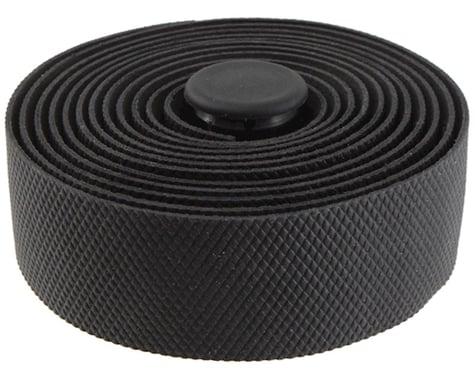 Velox Guidoline Handlebar Tape (Black) (2)