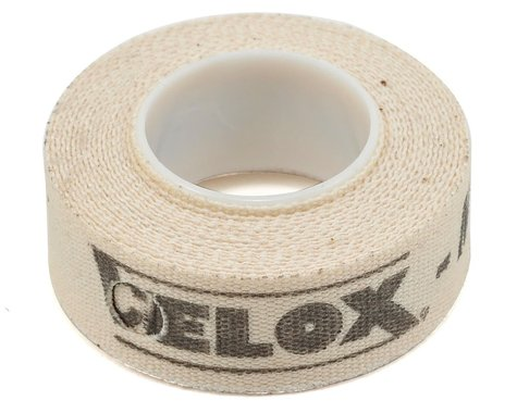 "Velox Cloth Rim Strip (#51) (700c/29"") (16mm)"