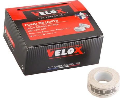 Velox Rim Tape (10) (19mm)