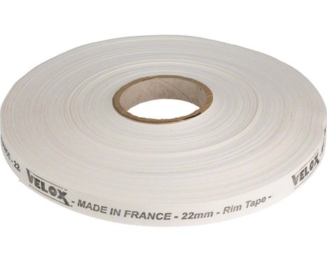 Velox Rim Tape (100 Meters) (22mm)