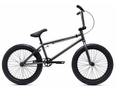 "Verde 2021 Vex XL Bike (21"" Toptube) (Graphite)"