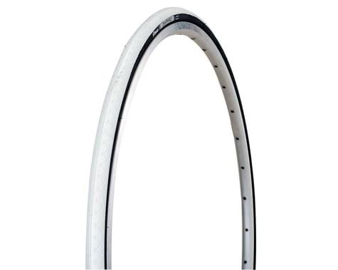 Vittoria Zaffiro II Road Tire (White/Black)