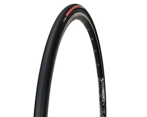 Vittoria Open Corsa Evo Slick Road Tire (Grey) (700C X 23)