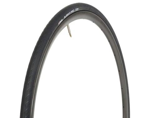 Vittoria Rubino Pro III Road Tire (Black) (Folding) (700 x 25)