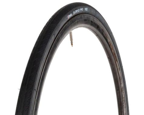 Vittoria Rubino Pro III Clincher Tire (Black)