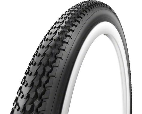 Vittoria AKA Tire (Folding Clincher)