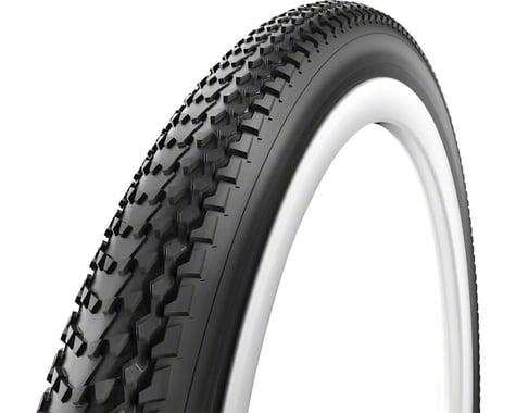 Vittoria AKA Tire TNT (Folding Clincher) (Tubeless Ready)