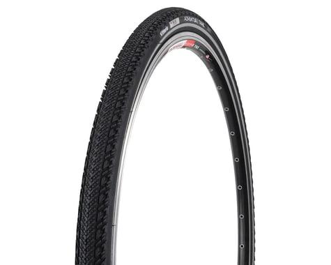 Vittoria Adventure Trail City Tire (Black)