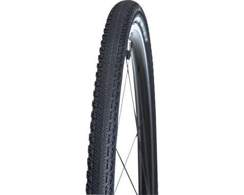 Vittoria Adventure Trail III TNT Tire (Folding) (Tubeless) (700 x 38)