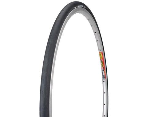 Vittoria Diamante Pro Iv Tire 700 X 23 Black Folding