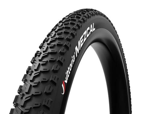 "Vittoria Mezcal III XC Mountain Tire (Black) (27.5"") (2.1"")"