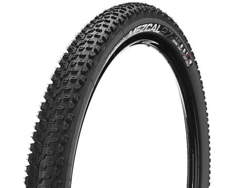 Vittoria Mezcal III G+ TNT 27.5 XC MTB Tire