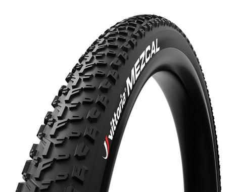"Vittoria Mezcal III XC Mountain Tire (Black) (29"") (2.1"")"