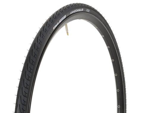Vittoria Randonneur Classic Tire (Rigid)