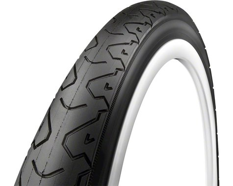 Vittoria Roadster Tire (Wire Bead)