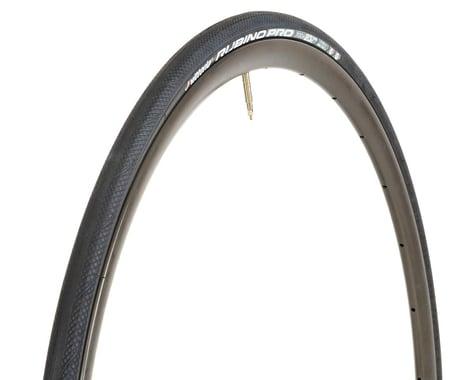 Vittoria Rubino Pro IV G+ Road Tire (Folding)