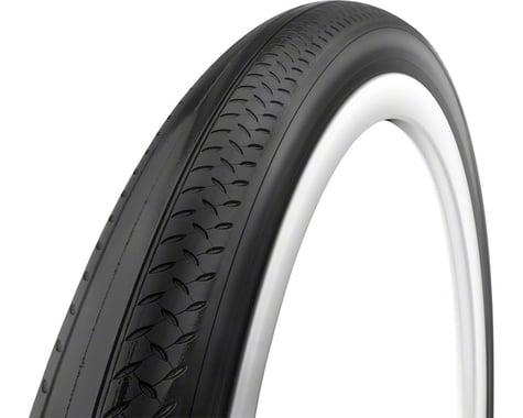 Vittoria Street Runner Tire (Wire Bead) (26 x 1.25)