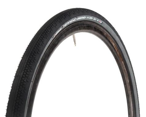 Vittoria Terreno Zero TNT G+ Cyclocross Tire (Black/Anthracite)