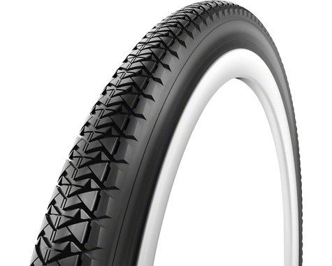 "Vittoria Evolution II Tire (Black) (29"") (1.95"")"