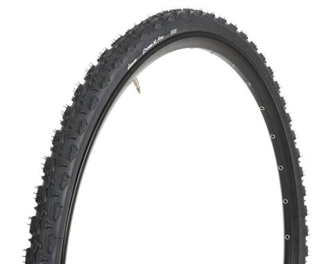 Vittoria Cross XL Pro CX Tire Folding (Black)