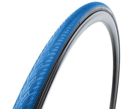 Vittoria Zaffiro Pro III Road Tire (Blue)