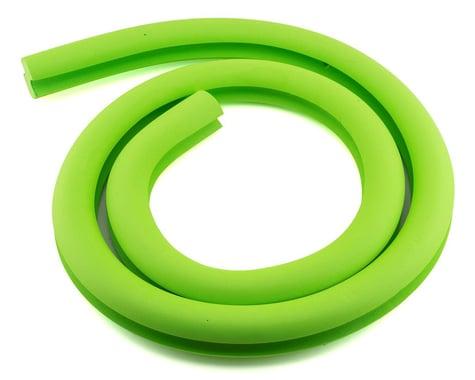 Vittoria Air Liner Tubeless MTB Tire Insert (Green) (M)