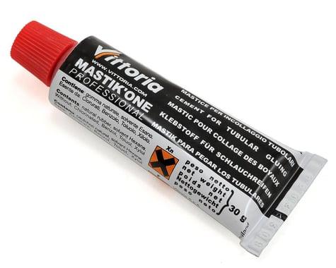 Vittoria Mastik'One Professional Tubular Glue (30g tube)