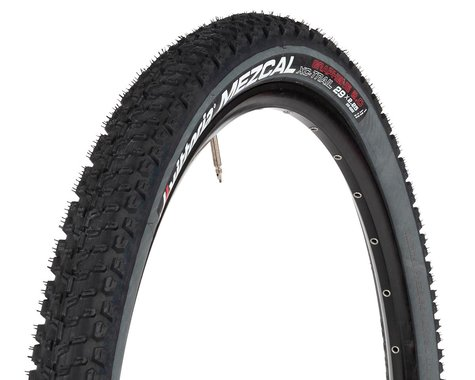 "Vittoria Mezcal III XC TNT Tubeless Mountain Tire (Anthracite) (29"") (2.25"")"