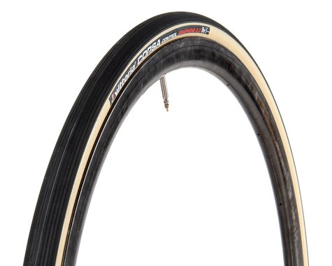 Vittoria Corsa Control G2.0 Tire (Para) (700 x 25)