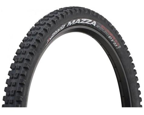 "Vittoria Mazza Trail TNT Tubeless Mountain Tire (Anthracite) (27.5"") (2.6"")"