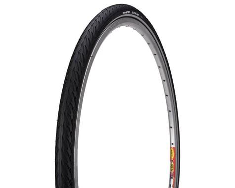 Vittoria Journalier RFX City Tire (Black)