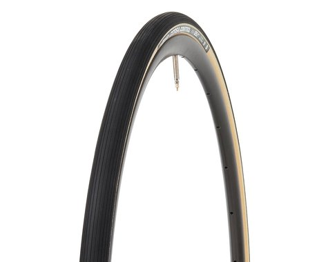 Vittoria Corsa Control G+ Competition Tire (Folding) (Skinwall)