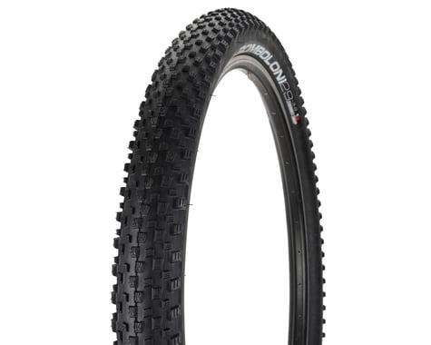 """Vittoria Bomboloni TNT 29"""" Mountain Tire (Black) (29X3.0)"""