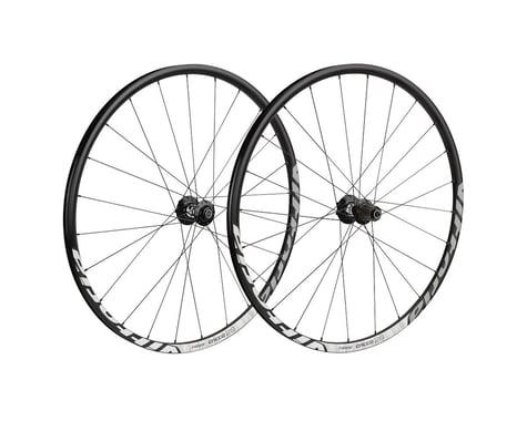 Vittoria Creed 15mm 29er Mountain Wheelset