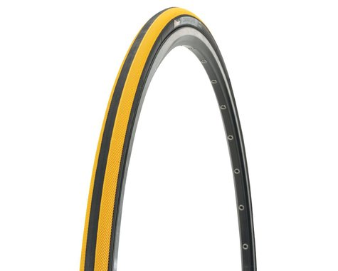 Vittoria Diamante Pro Road Tire (Black/Red) (23)